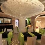 Hotel Fabriano - La Ceramica - sala banchetti