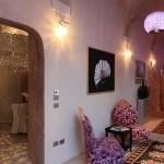 La_Ceramica_hotel_2
