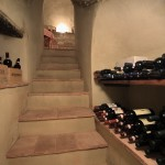La_Ceramica_hotel_4