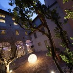 La_Ceramica_hotel_5