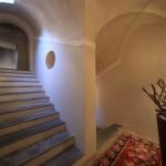 La_Ceramica_hotel_6