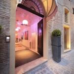 La_ceramica_hotel_1