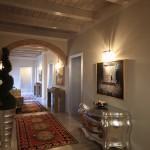 La_ceramica_hotel_3