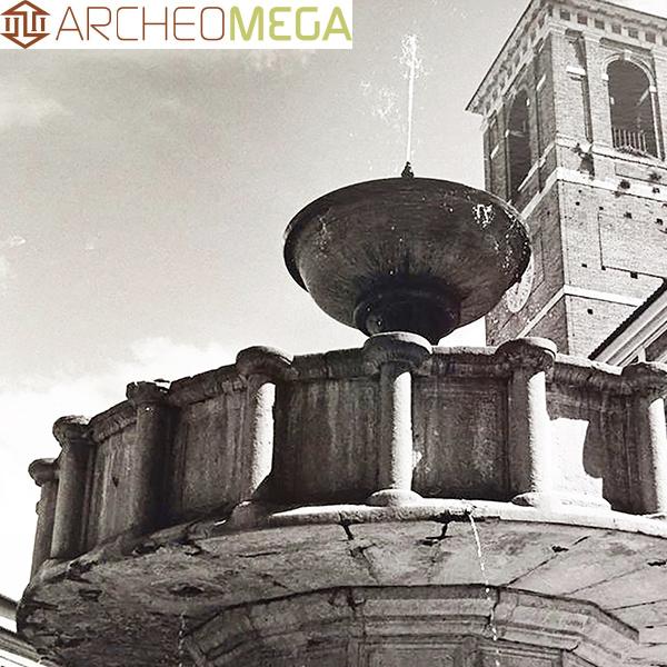 visitfabriano_archeomega_small
