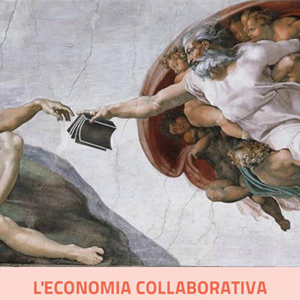 elencor_LaCeramica_fred