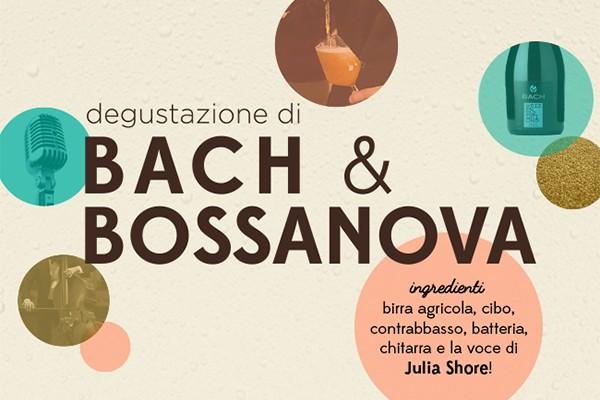 Bach&Bossanova_birra-agricola_fabriano