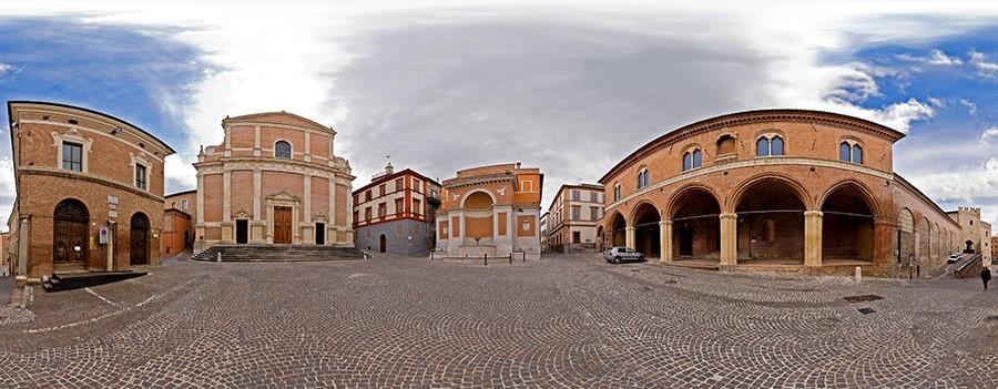 fabriano_piazza_umberto
