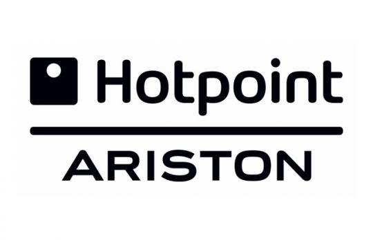 hotpoin ariston