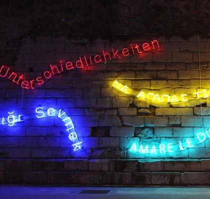 neon_light_p