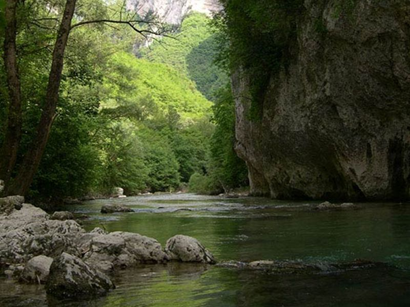 fiume.sentino3-800
