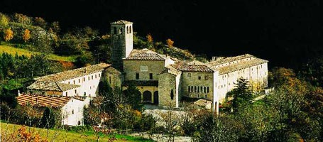 monasterofontavellana